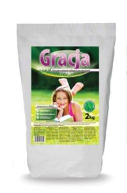 PLANTA - TRAWA GRACJA - TRAWA OZDOBNA - 2kg-0