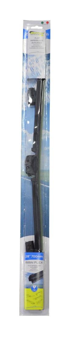 BOTTARI - RAIN FLEX - WYCIERACZKA SAMOCHODOWA - 700mm - 1szt-0
