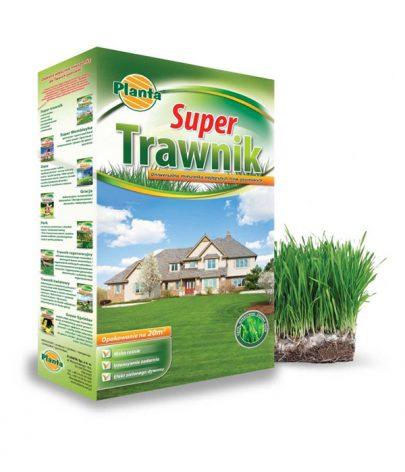 PLANTA - SUPER TRAWNIK - TRAWA UNIWERSALNA - 2,7kg-0