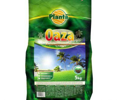 PLANTA - TRAWA OAZA - NA TERENY SUCHE - 5kg-0