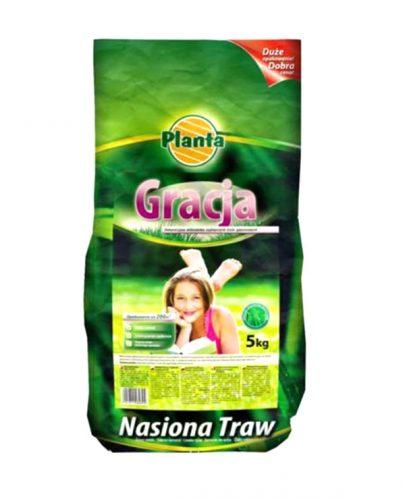PLANTA - TRAWA GRACJA - TRAWA OZDOBNA - 5kg-0