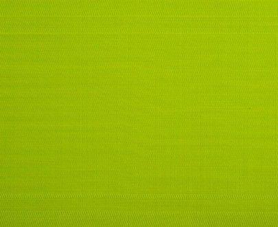 AMBITION - MATA STOŁOWA - PISTACJA - 30X45CM -0