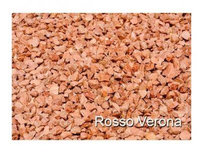 BIOVITA - GRYS ROSSO VERONA 20KG / 12-16MM-0
