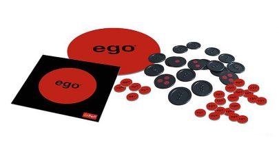 TREFL - GRA - EGO -26367
