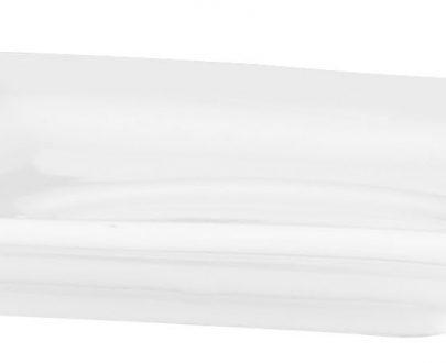 AMBITION - FALA - SPODEK - 10,8cm -26547