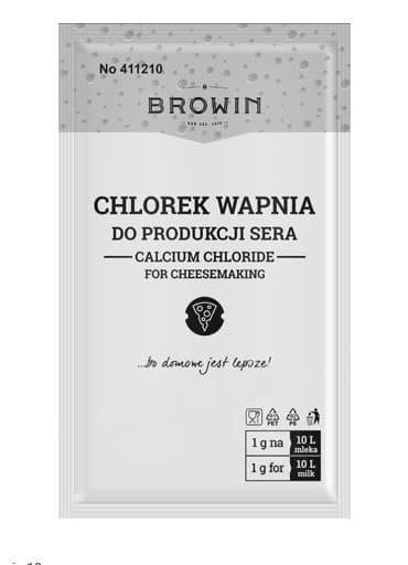 BIOWIN - CHLOREK WAPNIA - 10G-0
