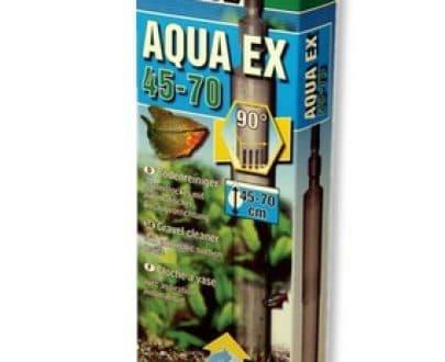 JBL - AQUA EX - ODMULACZ DO AKWARIUM 45-70 -0