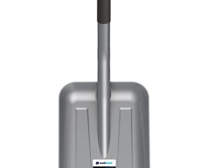 CELLFAST - SZUFLA ERGO-0