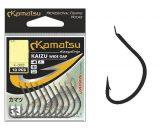 KAMATSU - HACZYKI KAIZU - Roz. 10 - 10szt-0