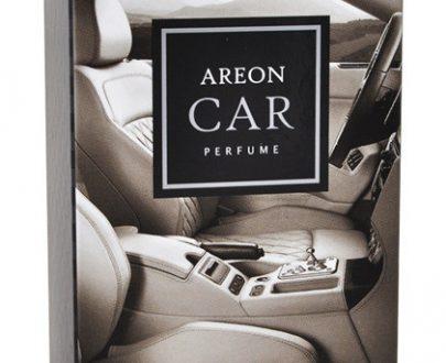 AREON CAR - PERFUM SAMOCHODOWY - BLUE - 50ml-0