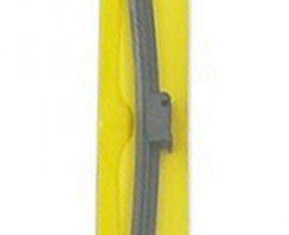 """UNIPOINT - WYCIERACZKA SAMOCHODOWA - 505mm/20"""" -0"""