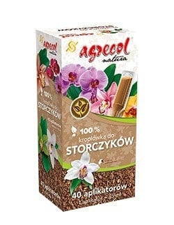 AGRECOL - KROPLÓWKA DO STORCZYKÓW - 35ML-0